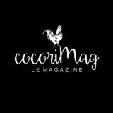Cocori-Mag